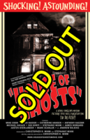 House of Ghosts - SOLD OUT